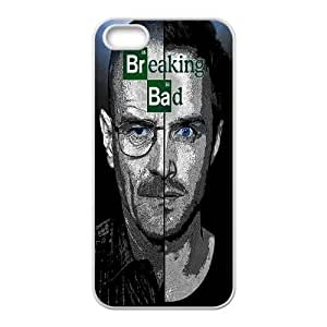 Breaking Bad CUSTOM Cover Case For Sam Sung Note 4 Cover LMc-67065 at LaiMc