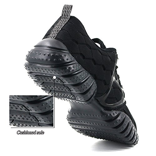 aleader-mens-mesh-cross-traning-running-shoes-carbonblack-10-dm-us