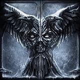 All Shall Fall by Nuclear Blast Americ (2009-10-06)