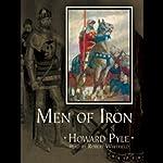 Men of Iron | Howard Pyle