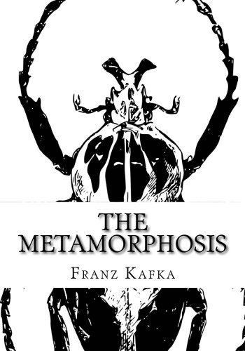 The Metamorphosis ebook