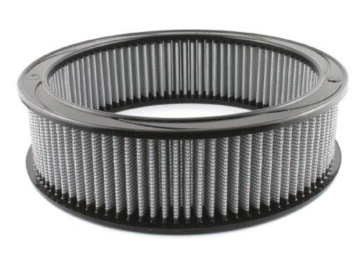 aFe 11-10001 Air Filter