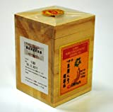 ILHWA PURE CONCENTRATE GINSENG TEA(100grams)
