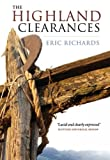 The Highland Clearances, Richards, Eric, 1841585424