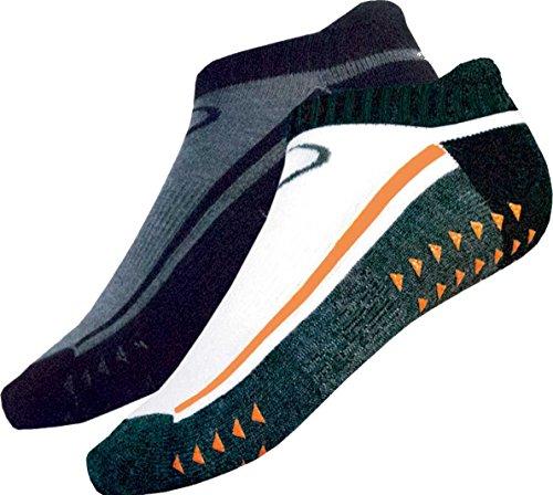 Copper Fit Gripper Anklet Compression product image