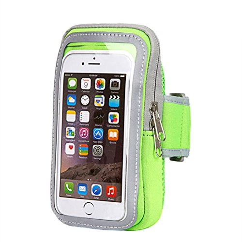 for-iphone-7-plus-case-hp95tm-armband-sports-touchscreen-pouch-multifunctional-pockets-outdoor-pack-