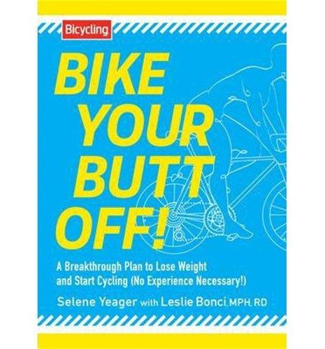Butt Riding - 5