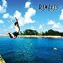 R!M!X!S リミキシーズ [帯解説・日本限定CD / 国内盤] (BRE46)の商品画像