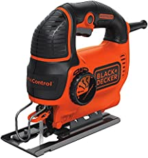 51JlAibZC8L. AC SL230  - NO.1#BEST JIG SAW REVIEWS CORDED JIG SAWS AND CORDLESS JIG SAWS