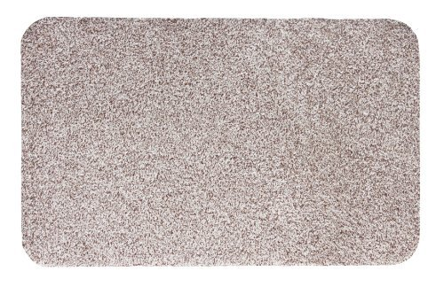 andiamo-700613-dirt-trap-mat-samson-cotton-washable-at-30aa-celsius-60-x-100-cm-light-beige-by-andia