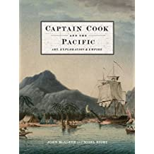 Captain Cook and the Pacific: Art, Exploration and Empire