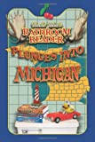 Plunges into Michigan, Bathroom Readers' Hysterical Society, 1592232671