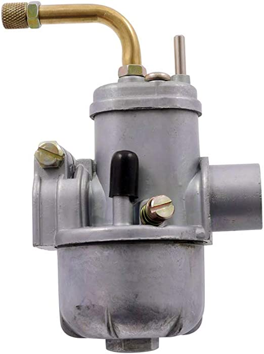14 Mm Carburettor For Zündapp And Puch Maxi Moped Auto