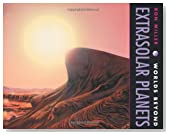 Extrasolar Planets (Worlds Beyond)
