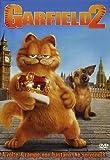Garfield 2 [IT Import]