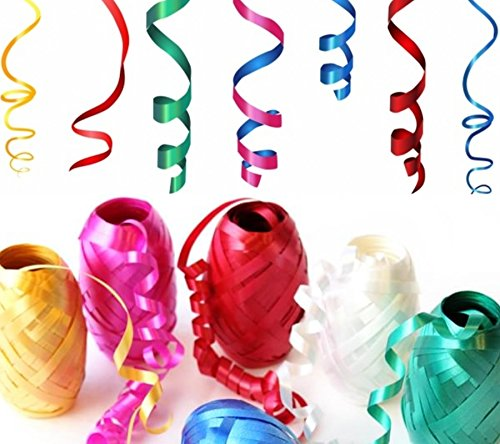 and Events Balloons Decoration Long Balloons Spiral Latex Balloons with Pump Birthdays 100 Pack 48-inch Latexs Long Balloons for Parties