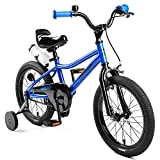2 to 3 Years Kids' Bicycles