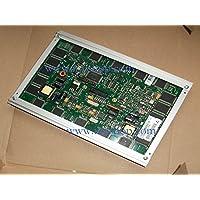 Original EL640.200-SK a-Si STN-LCD Panel 8.9 640200 for PLANAR