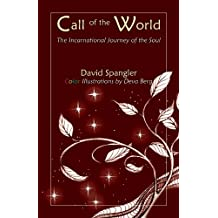 Call of the World: The Incarnational Journey of the Soul