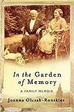 In the Garden of Memory