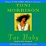 Tar Baby | Toni Morrison