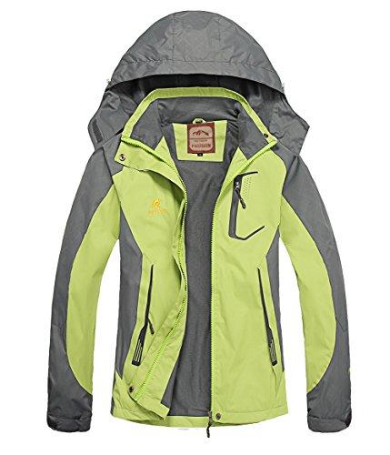 waterproof-jacket-raincoat-women-sportswear-mickymin-2017-new-design-outdoor-hooded-softshell-jacket