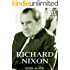Richard Nixon: A Very Brief History