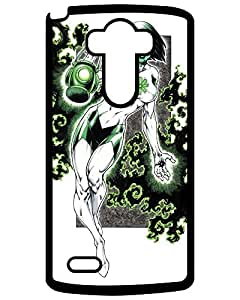 Irene Motley Crue's Shop Discount Anti-scratch Phone Case For Jade LG G3High-quality Durability Case For Jade LG G3 8976738ZD489934783G3