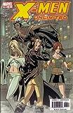X-MEN UNLIMITED, NO 6 (COMIC BOOK, 2005)