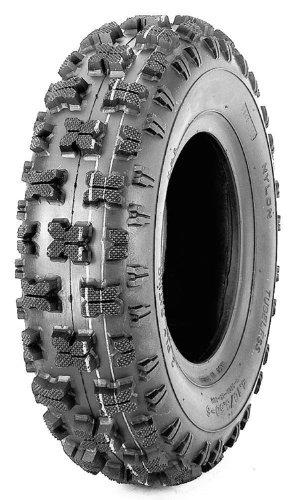 snow blower tire 13 - 9