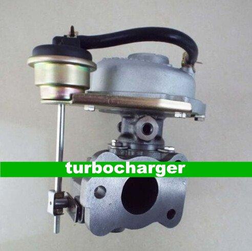 Turbocompresor GOWE para K03 706977-0003 706977-0001 VVP1 VF40A104 0375C8 Turbo/turbocompresor para Citroen Berlingo 2,0 HDI 2,0 IDH DW10TD 90HP: Amazon.es: ...