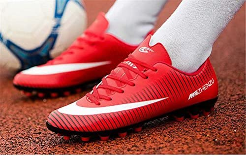 サッカー スパイクシューズ トレーニングシューズ ジュニア トレシュー QZZZ32726