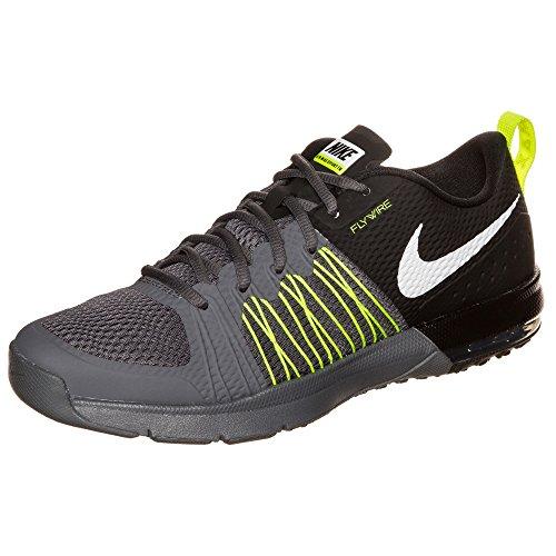 Nike Air Max Effort TR 705353-070 Herren Men Fitness und Sportschuhe Größe 40,5