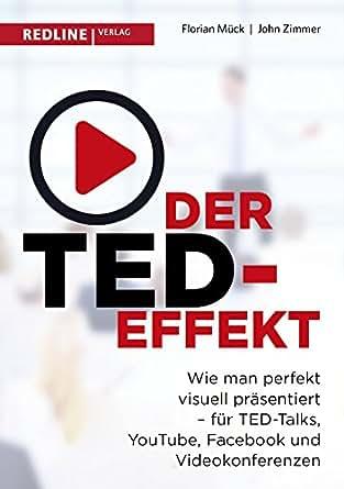 Videokonferenzen online dating