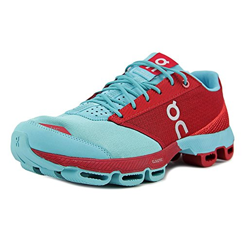 Salomon Men s XA Pro 3D CS Waterproof Trail Runner