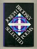 Joseph Brodsky, Joseph Brodsky, 0060104848