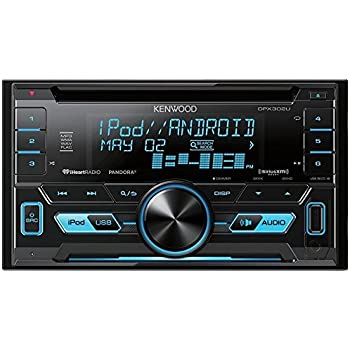 51JlLGzfqML._SL500_AC_SS350_ amazon com kenwood dpx502bt double din cd receiver with usb kenwood dpx300u wiring diagram at reclaimingppi.co