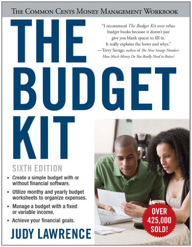 the-budget-kit-the-common-cents-money-management-workbook