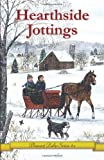 img - for Hearthside Jottings book / textbook / text book