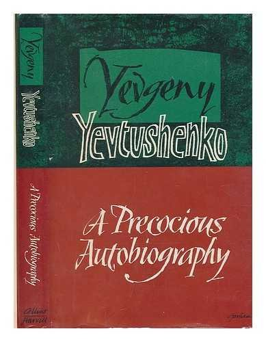 a summary of the story of babi yar by yevgeny yevtushenko In the poem, babi yar, yevgeny yevtushenko does a wonderful job of paying tribute to the jewish victims of the holocaust he does this by portraying the history of the jewish people.