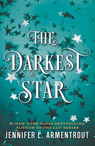 The Darkest Star (Origin Series)