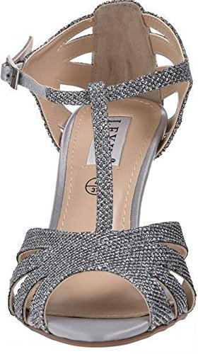 Open by Rita LEXUS Toe Sandal in Season 40wqqxg1Yt