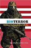 Bioterror, , 1876175648