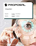 Proposal Pack Computers #5 - Business Proposals, Plans, Templates, Samples and Software V18.2