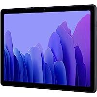 Samsung Galaxy Tab A7 10.4 pulgadas (2020, WiFi + celular) 32 GB 4G LTE Tablet y teléfono (hace llamadas) GSM…