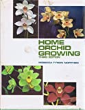 img - for Home Orchid Growing (Third Edition) book / textbook / text book