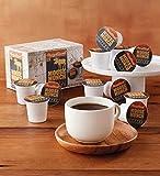 Harry & David Holiday Coffee - Moose Munch Single-Serve Coffee