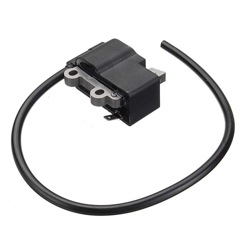 DEF Ignition Coil A411000500 A411000500 for Echo ES-250 PB250LN PB252 PB-250 TL26-0500
