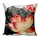 Super Luxury Furniture Decoration Chinese Classical Style Pillow,17 * 17 inch