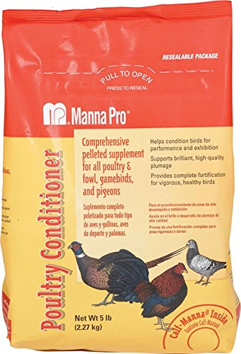 Manna-Pro-0024102236-Poultry-Conditioner-Supplement-5-lb